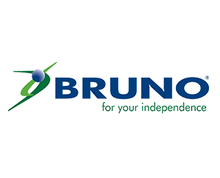 Authorized Bruno Vehicle Mobility Lifts